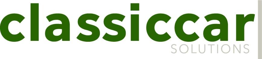Biker Group Logo